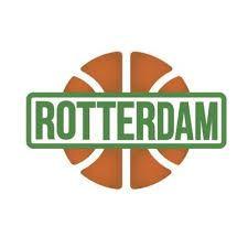 Forward Lease Rotterdam - Rotterdam Men