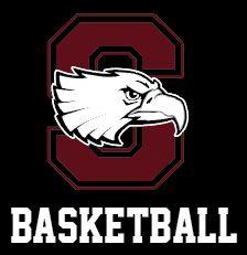 Sayre High School - Boys Varsity Basketball