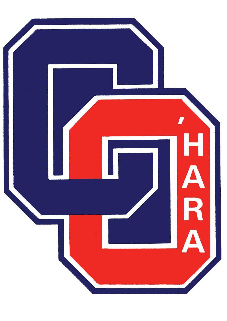Cardinal O'Hara High School - Boys Varsity Basketball