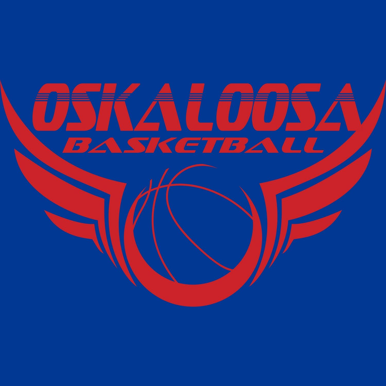 OSKALOOSA HIGH SCHOOL - Girls Varsity Basketball