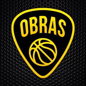 Obras Basket - Obras Basket