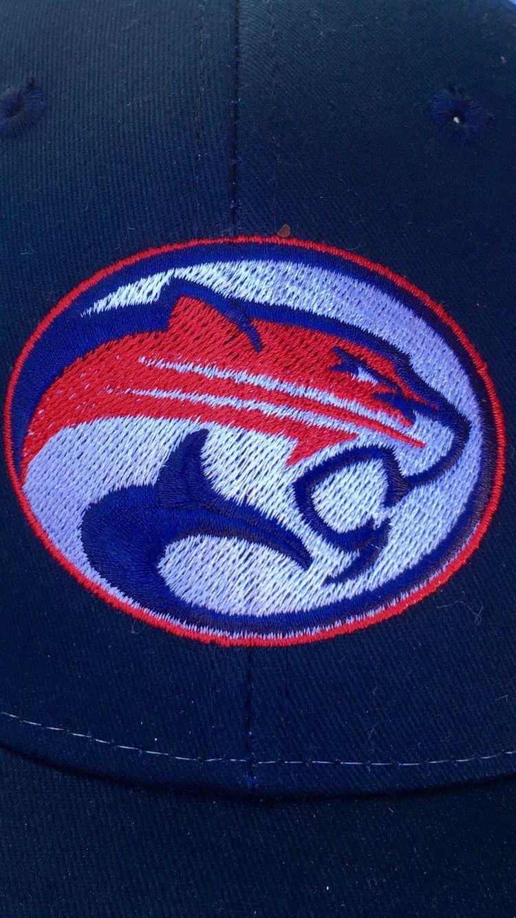 Rancho Cotate High School - Boys' JV Lacrosse