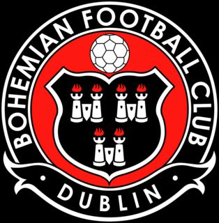 FAI Coach Education- Do Not Change - Bohemians U17
