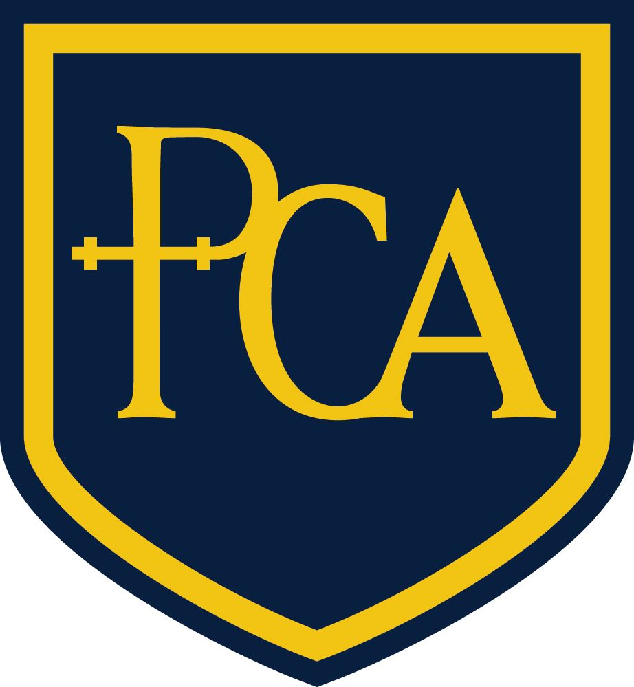 Providence Christian Academy High School - Girls' Varsity Basketball