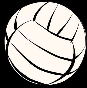Griggs County Central High School - Varsity Volleyball