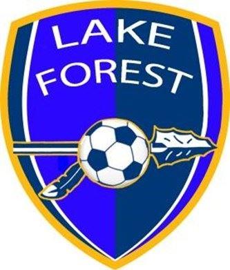Lake Forest High School - Boys Varsity Soccer