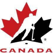 Hockey Canada - Hockey Canada