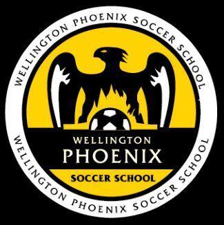 Wellington Phoenix Soccer School - Football Coaching