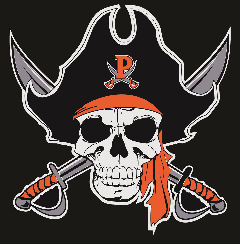 Pittsburg High School - Varsity Football