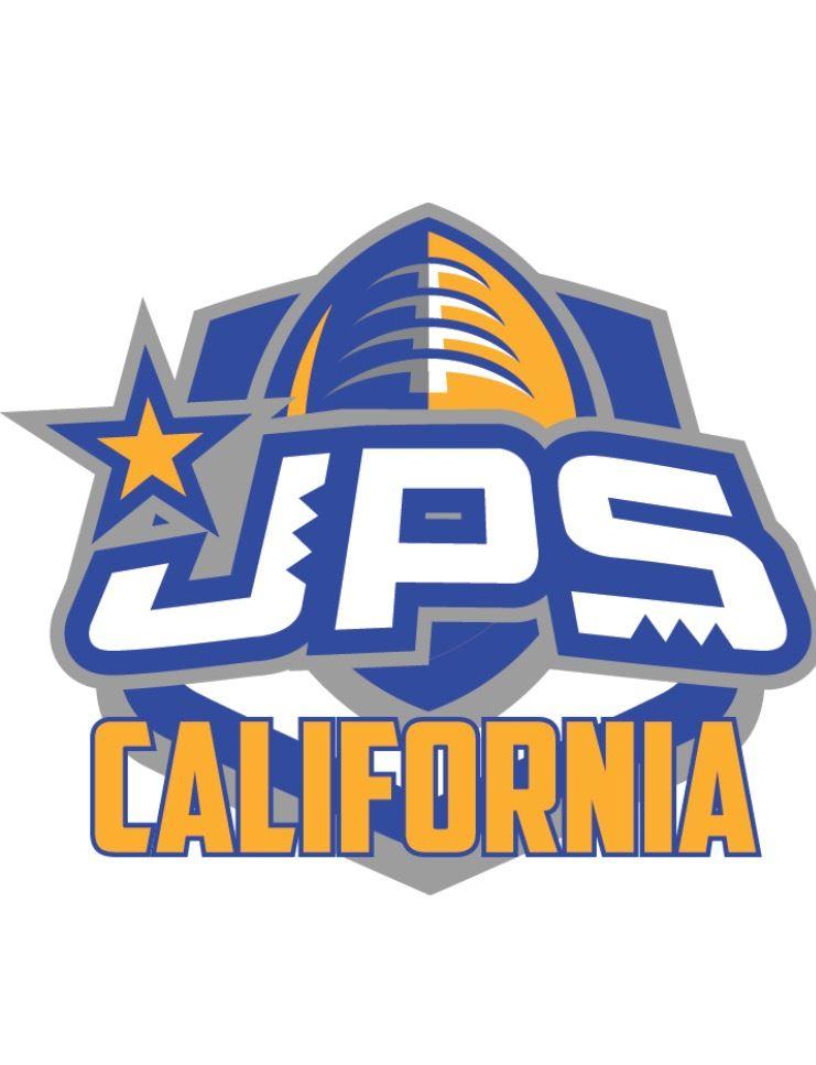 Pittsburg High School - JPS California All-Stars