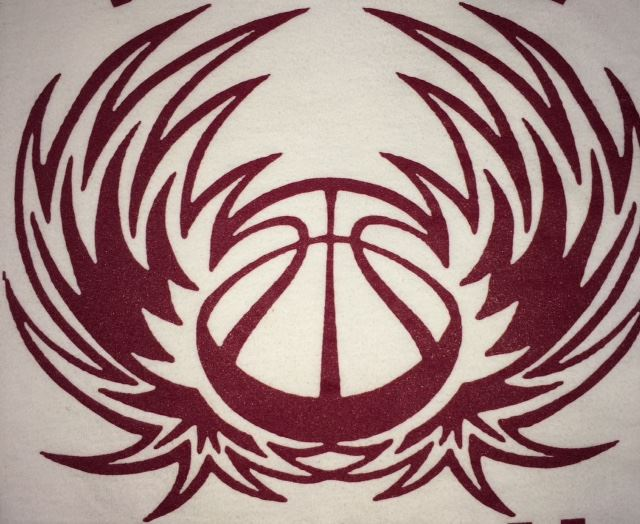Paulo Freire Charter High School - Girls' Varsity Basketball