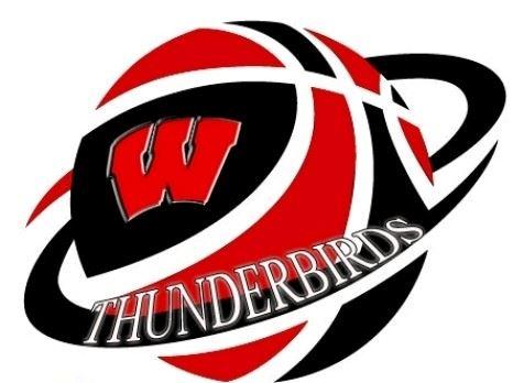 Wagner High School - Girls' Varsity Basketball