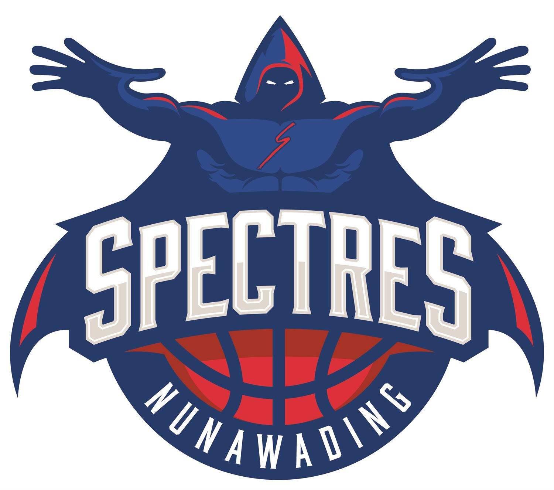 Nunawading Spectres - Under 14's