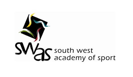 South West Academy of Sport - Hockey