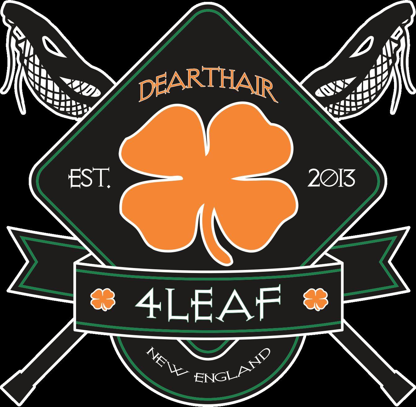 4 Leaf Lacrosse New England  - High School Showcase