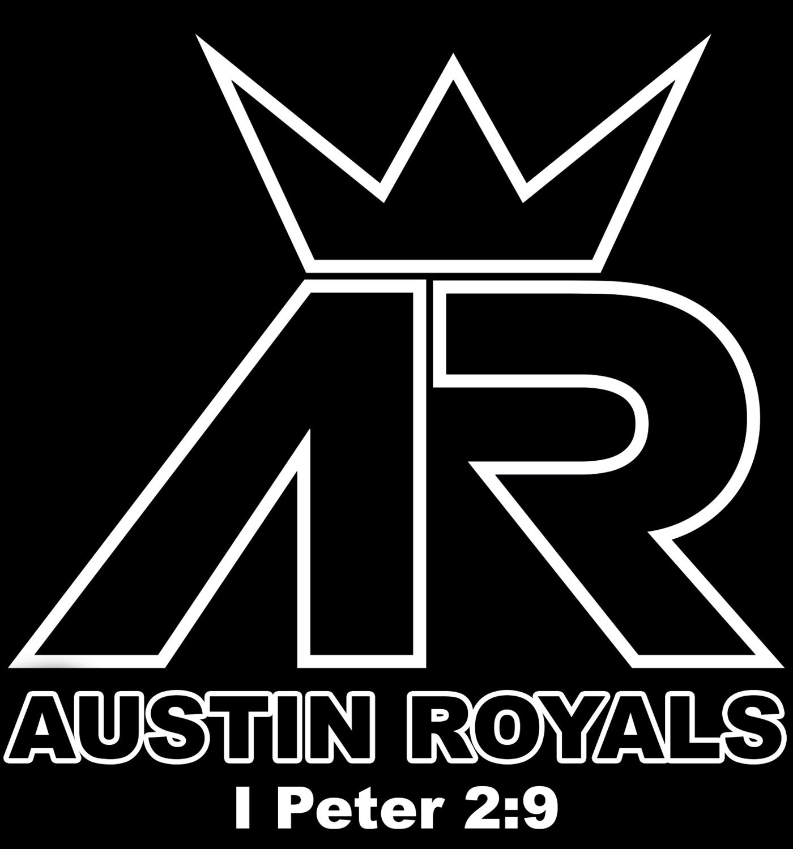 Austin Royals HomeSchool High School - Boys' Varsity Basketball