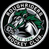 Cedar Rapids High School Hockey - Cedar Rapids High School Hockey
