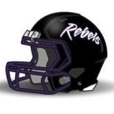 Murray County Central High School - Boys Varsity Football