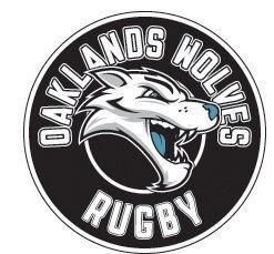 Oaklands Rugby - Oaklands College