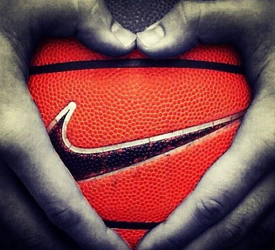 Holston High School - Girls Varsity Basketball
