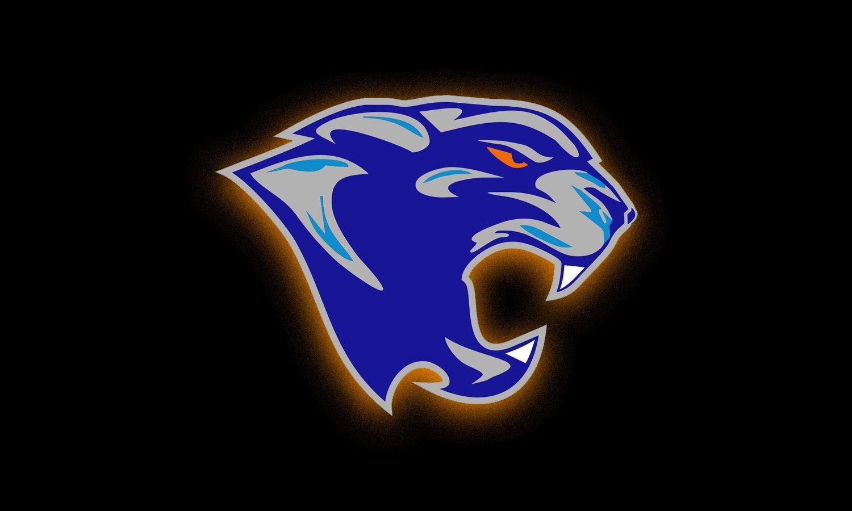Chino Valley High School - Girls' Varsity Basketball