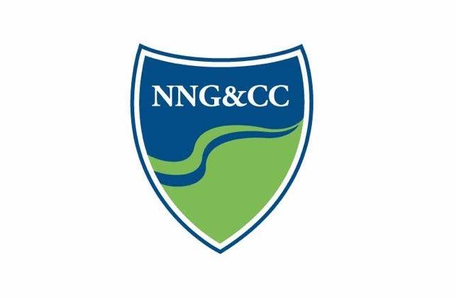 Noord-Nederlandse G&CC - Talenten