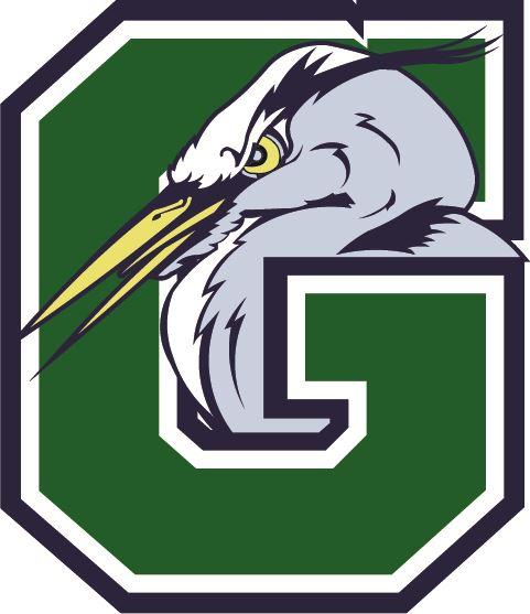 The Gunston School - Boys' Varsity Basketball