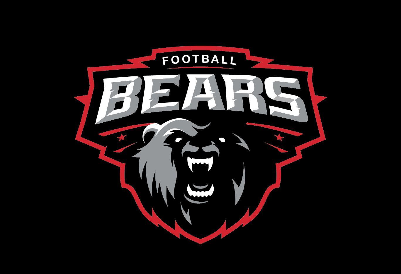 Bertha-Hewitt High School - Varsity Football