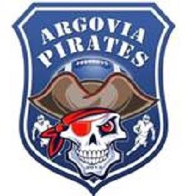 Argovia Pirates - Argovia Pirates