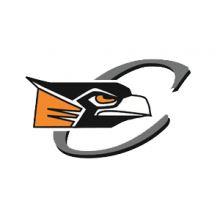Charlotte High School - Boy's Varsity Basketball