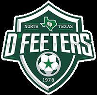 D'Feeters - D'Feeters