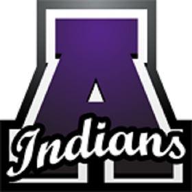 Alvarado High School - Boy's Basketball