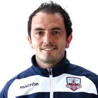FAI Coach Education- Do Not Change - Nigel Keady