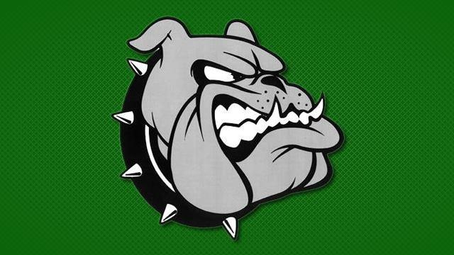 Provo High School - Varsity Boys Basketball