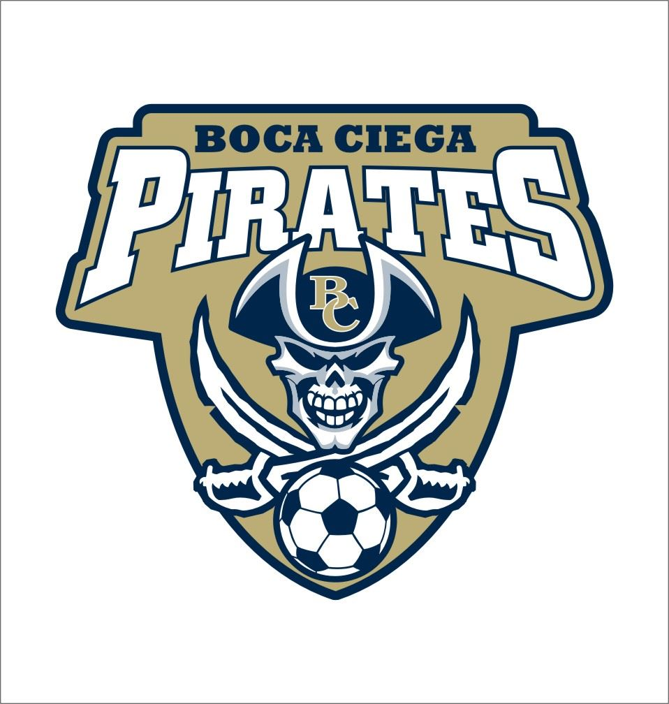 Boca Ciega High School - Boys' Varsity Soccer