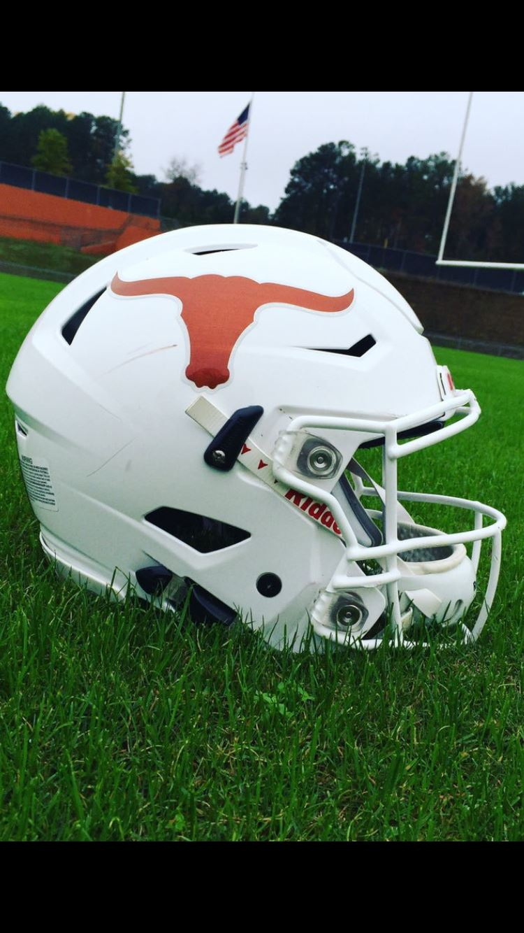 Lanier High School - Varsity Football