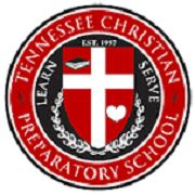 Tennessee Christian Preparatory - Boys Varsity Football