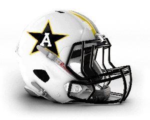 Autauga Academy High School - Boys Varsity Football