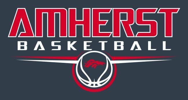 Amherst High School - Girls Varsity Basketball