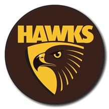 PAL Hawks - PAL Hawks 13u