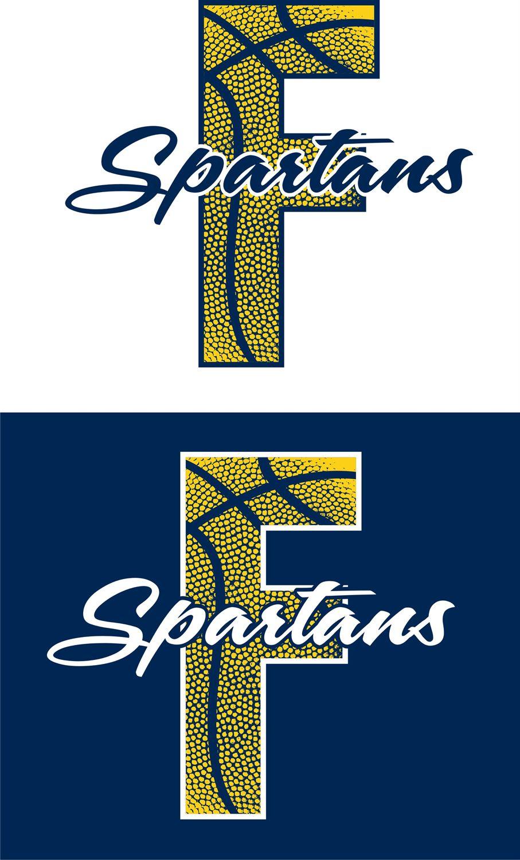 Forks High School - Girls' Varsity Basketball