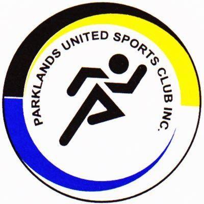 Parklands United - Parklands FC