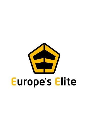 Europe's Elite  - Europe's Elite