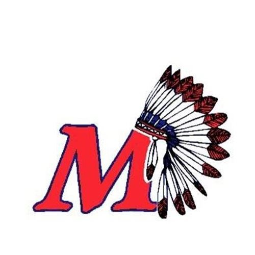 Morgantown High School - Girls' Varsity Volleyball