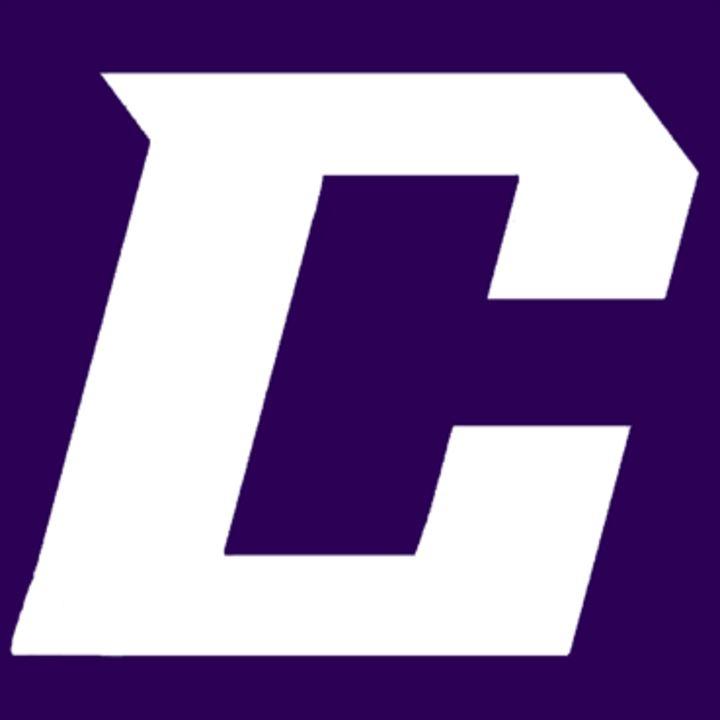 Cushing High School - Boys' Varsity Basketball