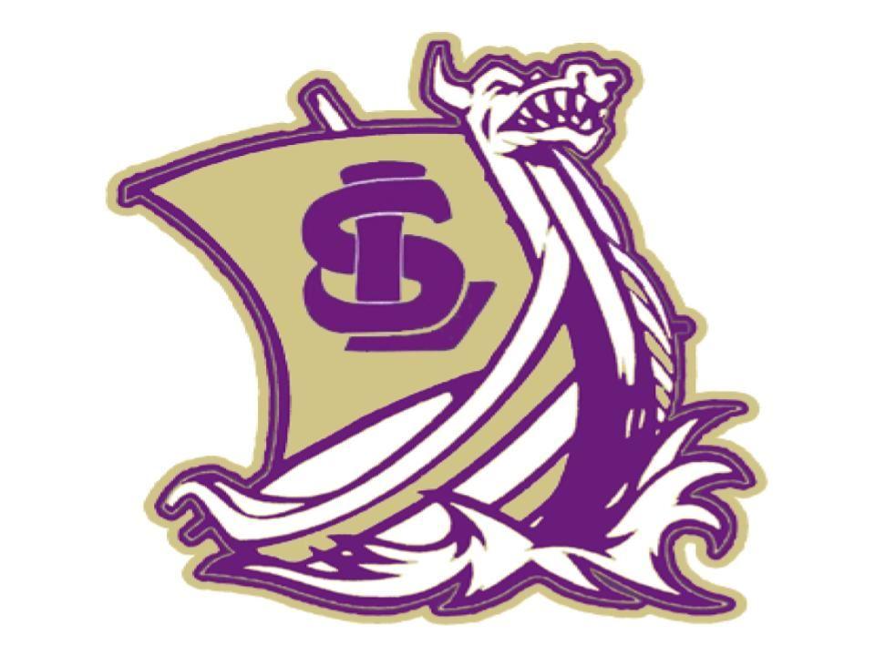 Lake Stevens High School - Vikings Girls Basketball
