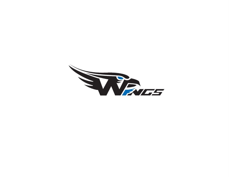 Waukesha North - Boys' Varsity Ice Hockey