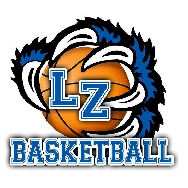 Lake Zurich High School - Lake Zurich Girls Varsity Basketball
