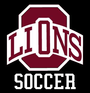 Ouachita Parish High School - Boys' Varsity Soccer