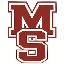 CMYFCC - Millbury-Sutton Youth Football - 7-8th Grade